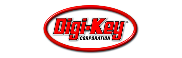 digikey-featuredimage